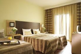Transfer Anessis Hotel Thessaloniki