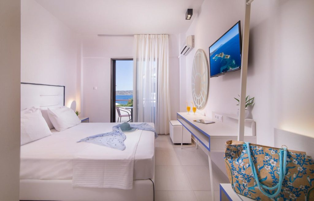 Transfer Sun Rise Hotel